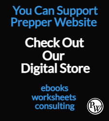 PW Digital Store